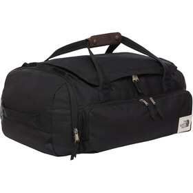 The North Face Berkeley - Sac de voyage - M noir